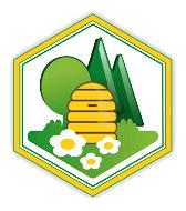 https://www.imkerlvhannover.de/files/Dateien/logo.png